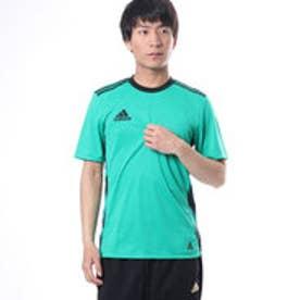 メンズ サッカー/フットサル 半袖シャツ AZ9730