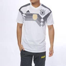 メンズ サッカー/フットサル ライセンスシャツ DFBホームレプリカユニフォームS/S BR7843