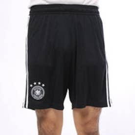メンズ サッカー/フットサル ライセンスパンツ DFB ホームレプリカショーツ BQ8463