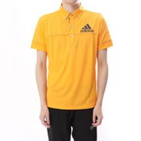 メンズ ゴルフ 半袖 シャツ 1MSPO-CCS41 NV S U30994