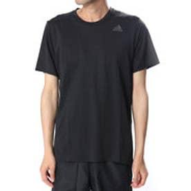 メンズ 陸上/ランニング 半袖Tシャツ Snova リフレクト半袖TシャツM CZ8725