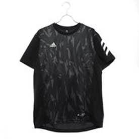 メンズ 野球 半袖Tシャツ 5T 2nd ユニフォーム Impact C DU9583