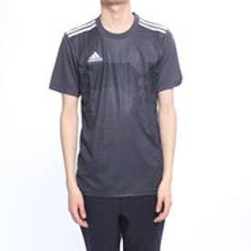 メンズ サッカー/フットサル 半袖シャツ CAMPEON19トレーニングジャージー DU2297