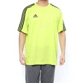メンズ サッカー/フットサル 半袖シャツ TANGOCAGEJQDトレーニングジャージー DT9425