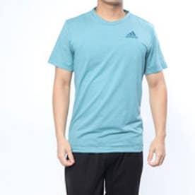 メンズ テニス 半袖Tシャツ TENNIS PARLEY STR TEE DP0286