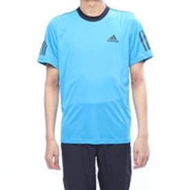 メンズ テニス 半袖Tシャツ TENNIS CLUB 3ST TEE DU0861