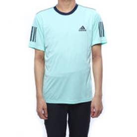 メンズ テニス 半袖Tシャツ TENNIS CLUB 3ST TEE DX0472