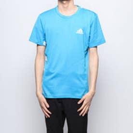 メンズ テニス 半袖Tシャツ TENNIS ESCOUADE TEE DW8472