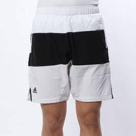 メンズ テニス ハーフパンツ TENNIS CLUB SHORTS DV0925