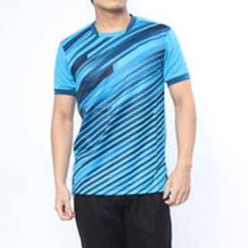 メンズ テニス 半袖Tシャツ TENNIS CLUB TEE DV0916