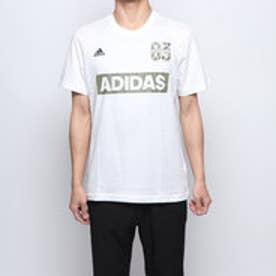 メンズ 半袖Tシャツ M SPORT ID LINAGE Tシャツ DV3067