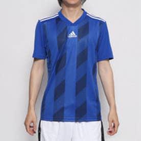 メンズ サッカー/フットサル 半袖シャツ STRIPED19トレーニングジャージー DP3200