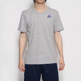 メンズ ラグビー 半袖シャツ フランスICONT EI6288
