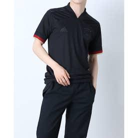 メンズ サッカー/フットサル ライセンスシャツ ドイツ代表 アウェイジャージー EH6117