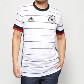 メンズ サッカー/フットサル ライセンスシャツ ドイツ代表 ホームジャージー EH6105