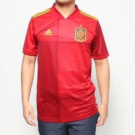 メンズ サッカー/フットサル ライセンスシャツ スペイン代表 ホームジャージー FR8361