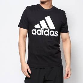 メンズ 半袖Tシャツ M MUSTHAVES BADGE OF SPORTS Tシャツ DT9933