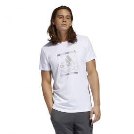 メンズ 半袖Tシャツ GF1626