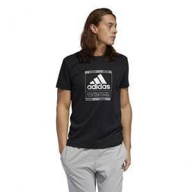 メンズ 半袖Tシャツ GF1627