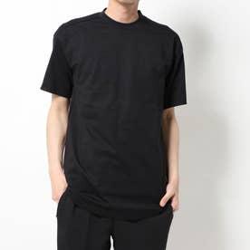 メンズ 半袖Tシャツ M TEC Tシャツ FM5486