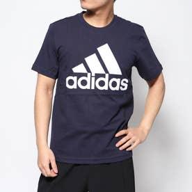 メンズ 半袖Tシャツ M MUSTHAVES BADGE OF SPORTS Tシャツ DT9932