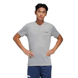 メンズ 半袖機能Tシャツ M D2M ソフトTシャツ FL8556