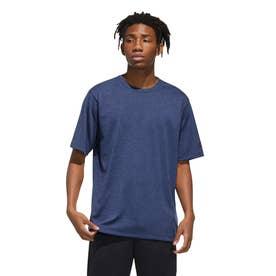 メンズ 半袖機能Tシャツ M MH BSC Tシャツ FM5395
