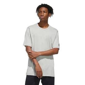 メンズ 半袖機能Tシャツ M MH BSC Tシャツ FM5394