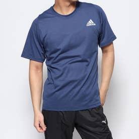 メンズ 半袖機能Tシャツ M4T プライムライトTシャツ FL4626
