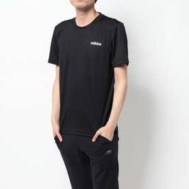 メンズ 半袖機能Tシャツ M D2M プレーン Tシャツ FL0286