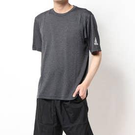 メンズ 半袖機能Tシャツ M MH BSC Tシャツ FM5393