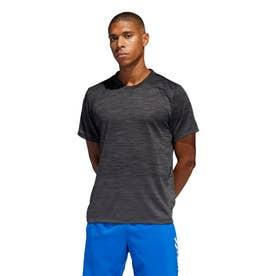 メンズ 半袖機能Tシャツ M GRADIENT TEE FJ6125