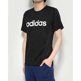 メンズ 半袖機能Tシャツ M D2M アーチロゴ Tシャツ FL0300