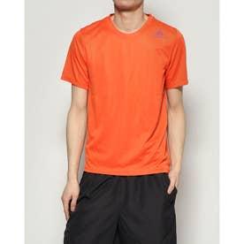 メンズ 半袖機能Tシャツ M H.RDY TRG TEE FM2095