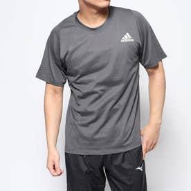 メンズ 半袖機能Tシャツ M4T プライムライトTシャツ DU1375