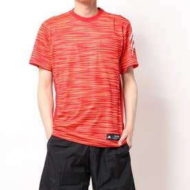 メンズ 野球 半袖Tシャツ 2ndユニフォームZEBRA FK1462