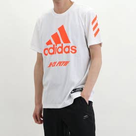 メンズ 野球 半袖Tシャツ 5TロゴTEE FK1441
