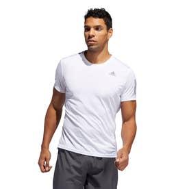 メンズ 陸上/ランニング 半袖Tシャツ OWN THE RUN Tシャツ EK2855