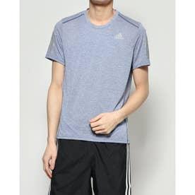 メンズ 陸上/ランニング 半袖Tシャツ オウンザランS/SクライマクールTシャツM FM5806