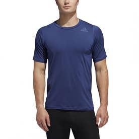 メンズ フィットネス 半袖Tシャツ M ASK S GFX FTD FL1525