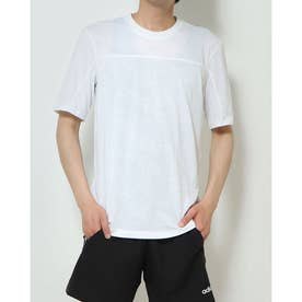 メンズ 半袖機能Tシャツ MTKYCAMOTEE FM1876