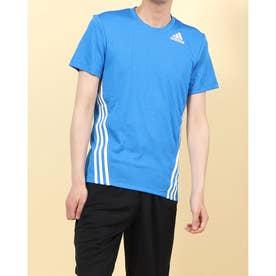 メンズ 半袖機能Tシャツ M BOS Tech Tee GJ2701