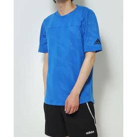 メンズ 半袖機能Tシャツ MTKYCAMOTEE FM2668