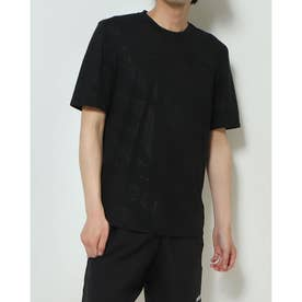 メンズ 半袖機能Tシャツ MTKYCAMOTEE FM1874