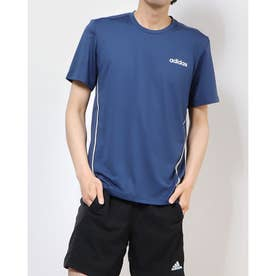 メンズ 半袖機能Tシャツ MD2MMIXTシャツ FL0262