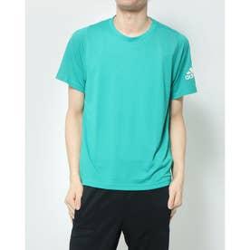 メンズ 半袖機能Tシャツ MFL_SPRXULSOL FL4622