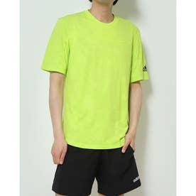 メンズ 半袖機能Tシャツ MTKYCAMOTEE FM1875