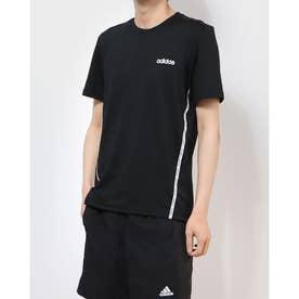 メンズ 半袖機能Tシャツ MD2MMIXTシャツ FL0261