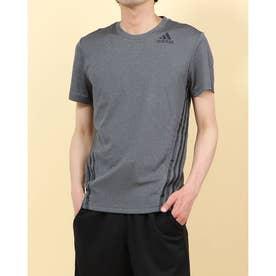 メンズ 半袖機能Tシャツ M BOS Tech Tee GJ2697