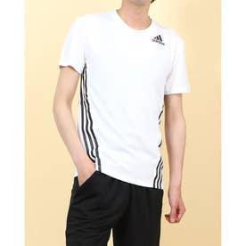 メンズ 半袖機能Tシャツ M BOS Tech Tee GJ2696